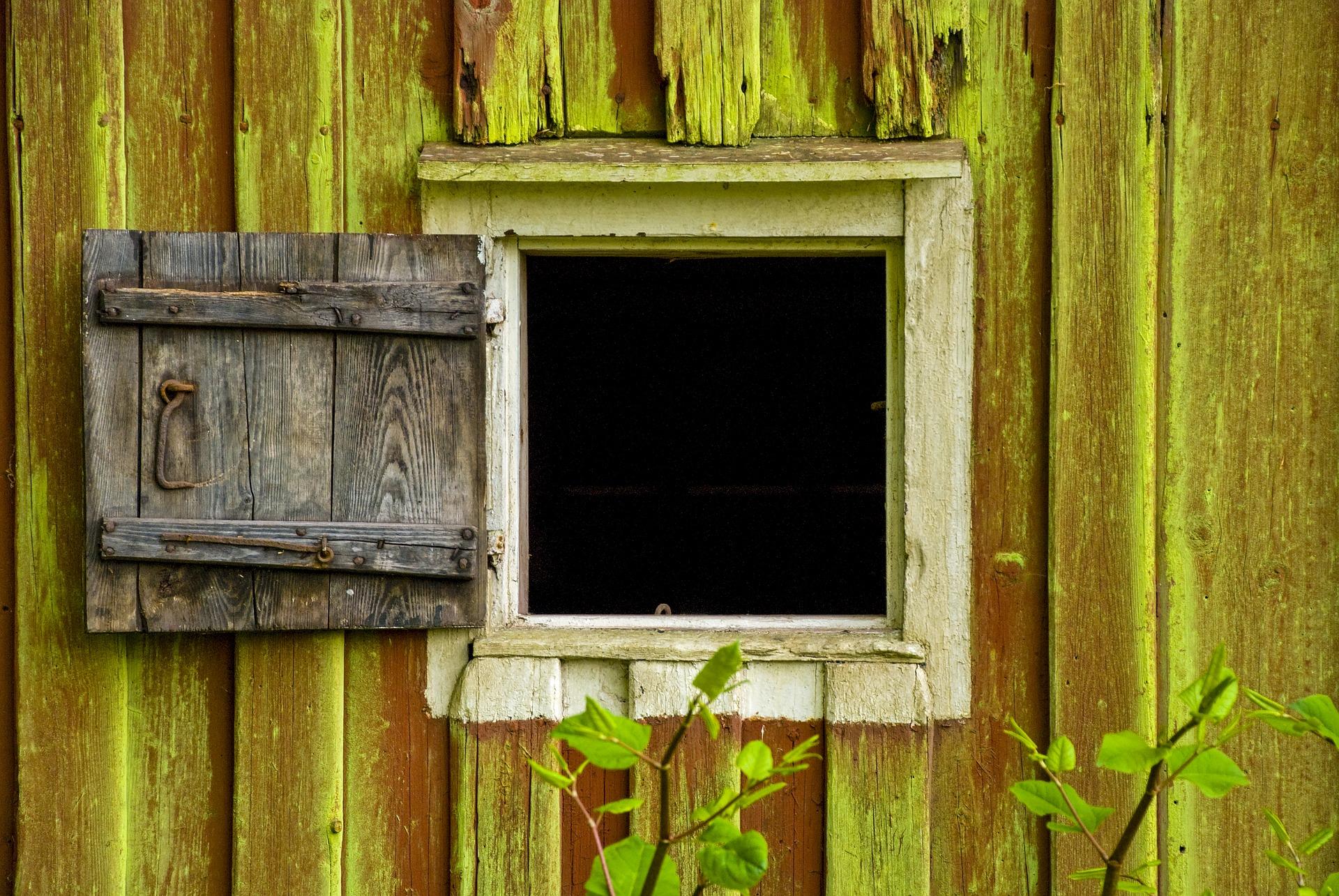 Einbruchsschutz Fenster