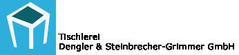 Dengler-Steinbrecher